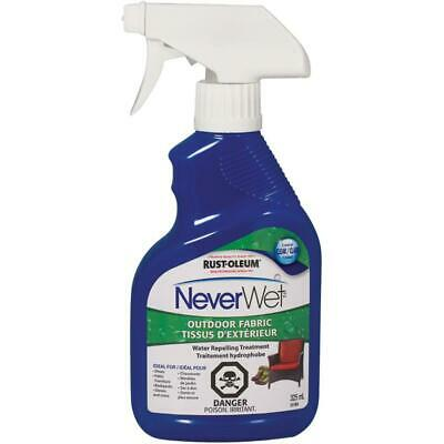 325mL NeverWet Outdoor Fabric Protector
