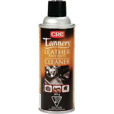 283g Leather and Vinyl Cleaner and Conditioner