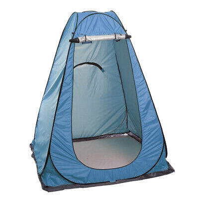 52785 4 personnes Aktive Pop Up-Tente 200 x 200 x 100 cm