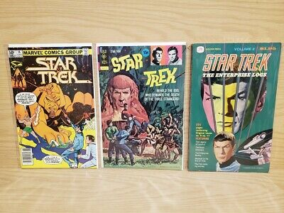 Comic book Grab Bag Lot! Keys Signed 1st edition special issues available!! 20