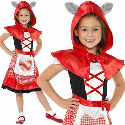 Costume da asino Big Head Bambino Costume 146cm