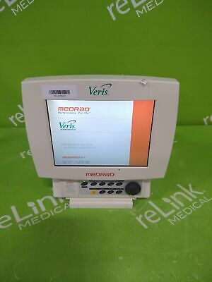 Medrad Veris 8600 MRI Vital Signs Monitor