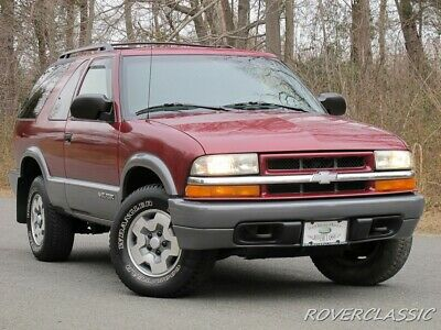 2008 BMW 3-Series  2008 BMW 328i ... 43,346 Original Miles