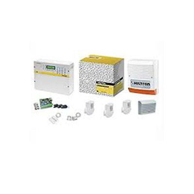 Hiltron Kit TM600GSM + Accessories