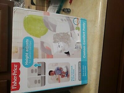 Seat Potty Toilet Training Toddler Chair Baby Kids Stool Step Bathroom Child New