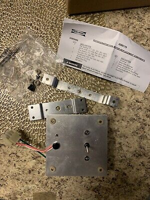 4204150S Refrigerator Thermistor Assembly for TH4150