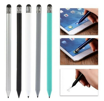Stylus Stift Kapazitiver Eingabestift Touch Screen Pen Für  Tablet Smartphone DE