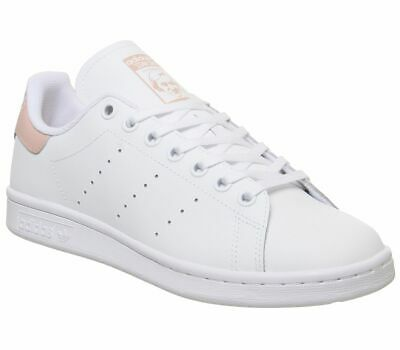 adidas stan smith kinder rosa