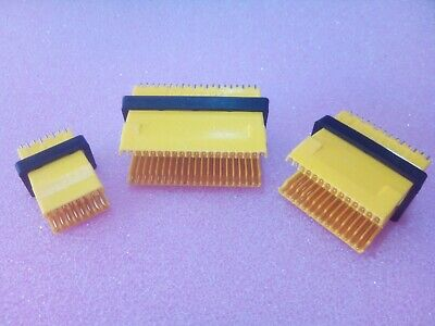 Test & Programming Clip DIL 40, 28 & 16 Pin IC Test Clips