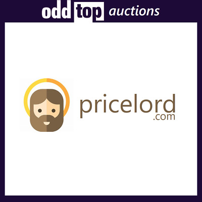 PriceLord.com - Premium Domain Name For Sale, Dynadot