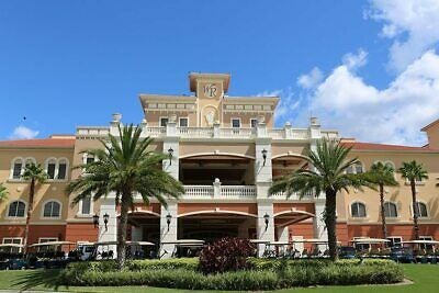 Westgate Town Center - 2 Bedroom (Suite and a Standard BR)  For Sale !!!