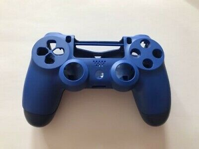 Official Sony ps4 controller shell v2 RARE various colours *very limited stock*