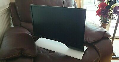 Samsung T24B750 24 inch Smart TV Monitor perfect working order.