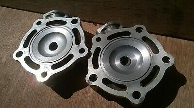 Aprilia RS250 (300) Suzuki RGV250 (300) O Ring Cylinder Heads For 61mm Piston