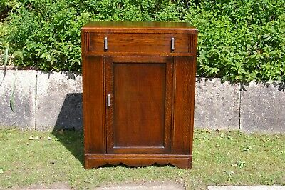 1930,s CABINET