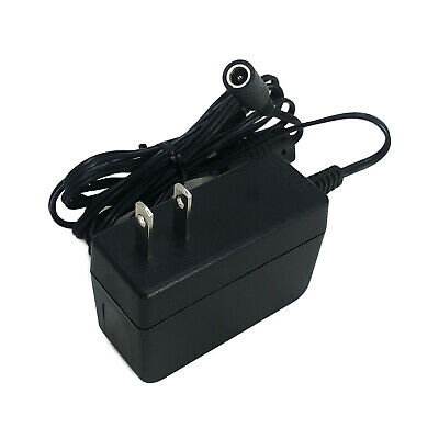 DVE DSA-15P-12US 120120 Security Camera Switching Power Adapter 12W 12V 1A