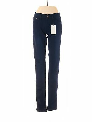 NWT Assorted Brands Women Blue Jeans 5