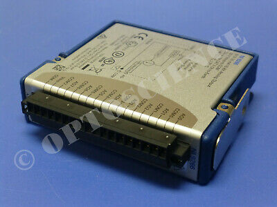 National Instruments NI 9266 cDAQ Analog Current Output Module