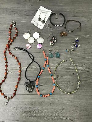Sterling Silver Findings Stones Beads Dangles