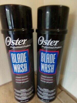 Oster Blade Wash For Goat & Sheep Shears