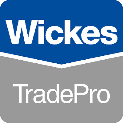Wickes Builders Merchants Trade Discount Card 10% Off Anything 24/7