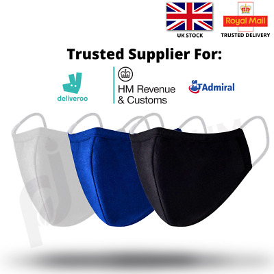 Breathable Mask Washable Face Mouth Protection Cover Nose Reusable Face Mask