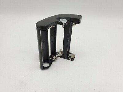 Nikon N90 N90S AA Battery Holder Compartment MS-8