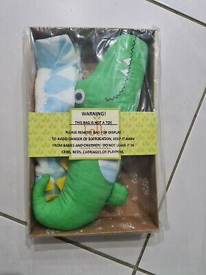 Lolli Living Dinosaur Toy