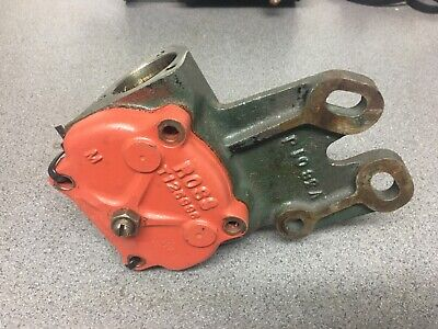 Willys Jeep Ford GPW Refurbished Steering Box