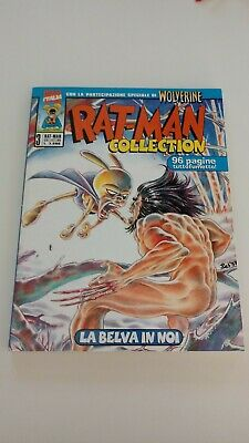 Rat-Man Collection 3
