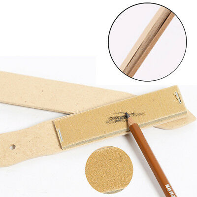 Crafting Art Painting Drawing Tool New Art 1 PC Painting Pointer Sandpaper Block