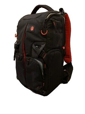 Manfrotto 3N1-25 Backpack