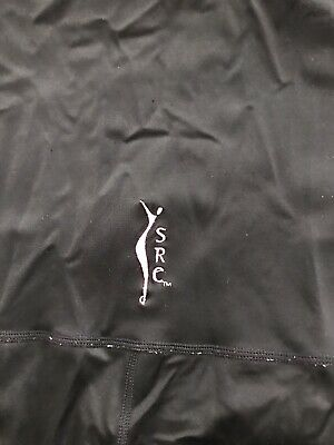 SRC Pregnancy Recovery Shorts Size m