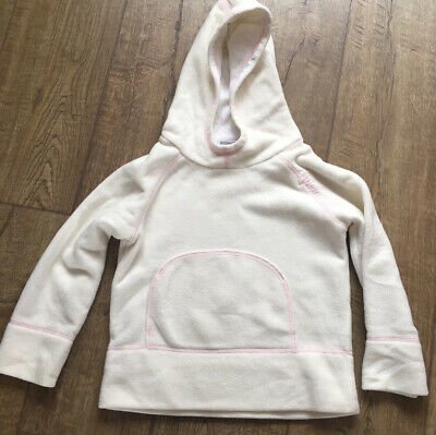 Girls Next Hoodie Age 5 Years