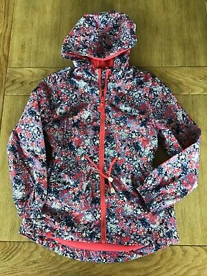 Girls lightweight jacket age 9-10 (George)