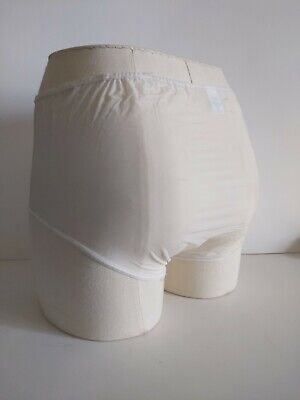 vintage diapers cover toddler training Plastic Pants
