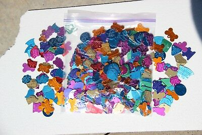 Dog Tags Montana License Craft 222 tags all new assorted counties aluminum Kraft