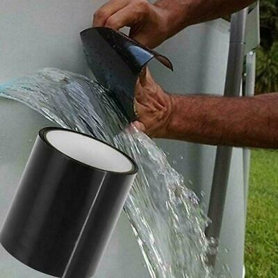 Powerful Magical Repair Tape Leistungsstarke magische Promotion Reparaturba N5Z4