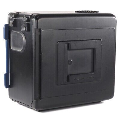 Mamiya 120 Roll Film Holder Back Magazine for 645 Super PRO TL (225235)