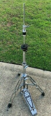 Pearl H-800 Double Braced Hi Hat Stand
