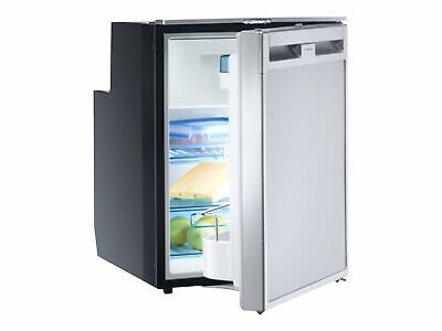 Dometic CoolMatic CRX0050E Refrigerator with freezer compartment 9105306565