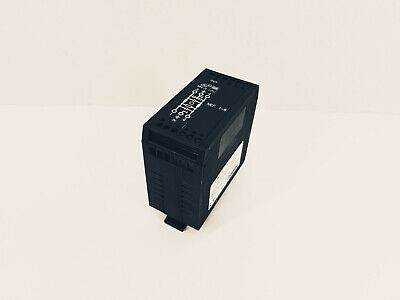 Phoenix Contact NEF 1-6 (2783082) Mains Interference Filter Relay 6A