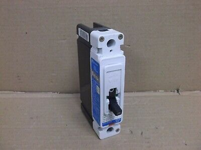 HFD1025L Eaton Cutler Hammer NEW 25A Circuit Breaker Protector