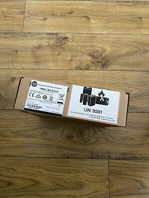 New Sealed Allen Bradley 2711R-T4T /B 2711RT4T MFG: 2018 PANELVIEW 800 HMI TERM