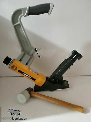 BOSTITCH BTFP12569 2-in-1 Flooring Tool