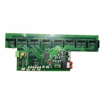 Infiniti / Challenge FY-3208H Carriage Board 3.0
