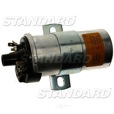 Ignition Coil Standard UF-344