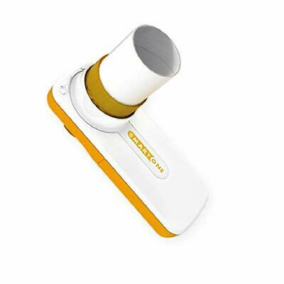 MIR SmartOne Peak personal spirometer, Peak Flow and FEV1, New!