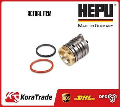 Hepu Brand New Engine Water Pump P576