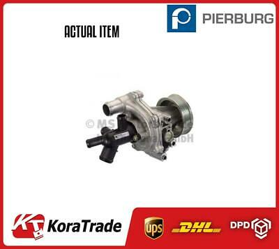 Pierburg Brand New Engine Water Pump 702708040
